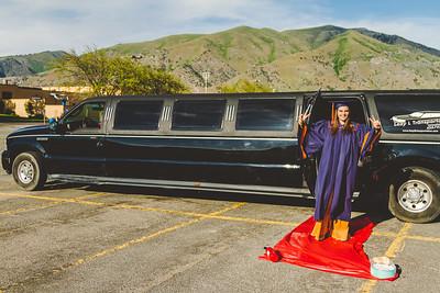 Graduates-13
