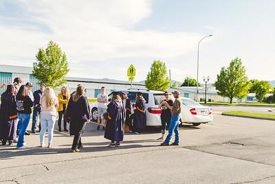 Graduates-2