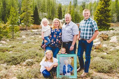 Reece Family-1