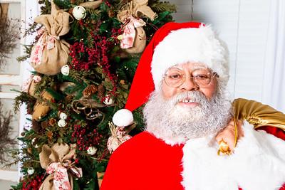 Santa Clause-10