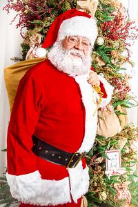 Santa Clause-26