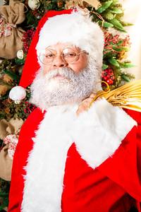 Santa Clause-2