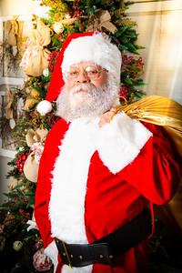 Santa Clause-11