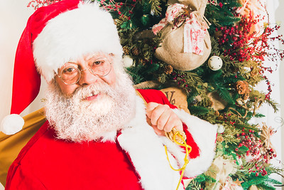 Santa Clause-24