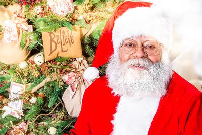 Santa Clause-15