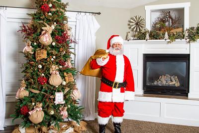 Santa Clause-9