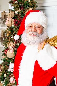 Santa Clause-13