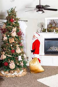 Santa Clause-18