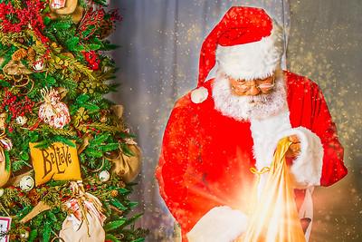 Christmas Magic-3