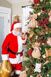 Santa Clause-3