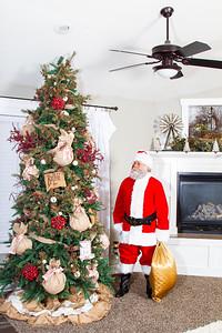 Santa Clause-14