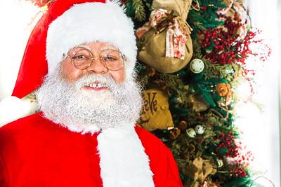 Santa Clause-17