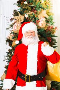 Santa Clause-31