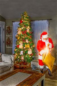 Christmas Magic-1