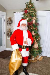 Santa Clause-7