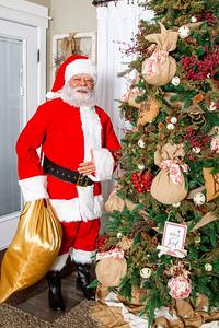 Santa Clause-4