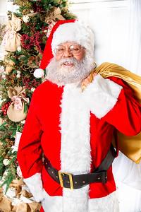 Santa Clause-8