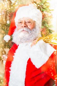 Father Christmas-1