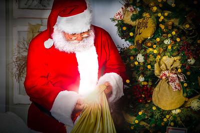 Santa's Bag-1