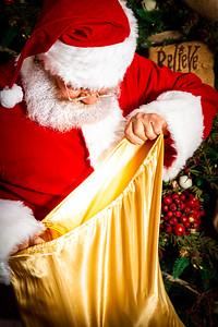 Santa Clause-29