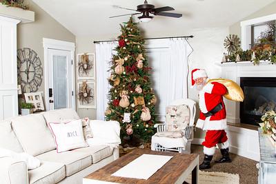 Santa Clause-23