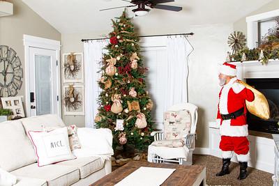Santa Clause-32