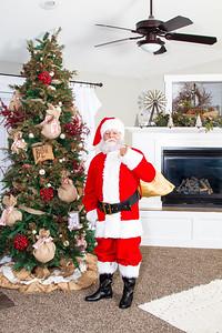 Santa Clause-21