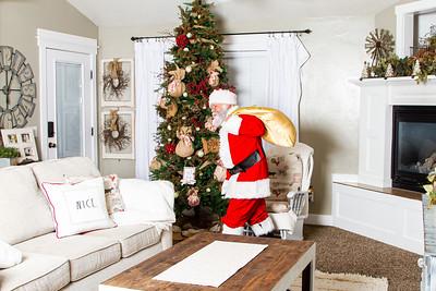 Santa Clause-28