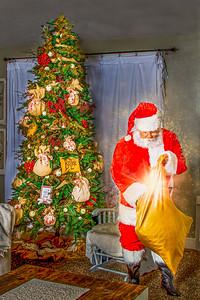 Christmas Magic-2