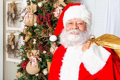 Santa Clause-12