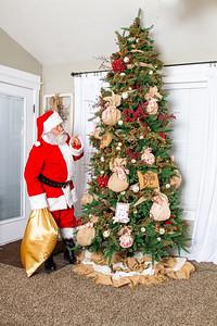 Santa Clause-1