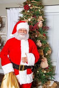 Santa Clause-6