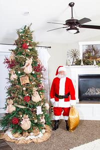 Santa Clause-16