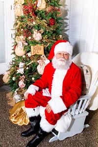 Santa Clause-22
