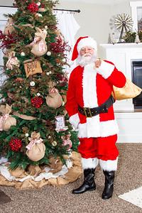 Santa Clause-19