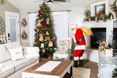Santa Clause-27