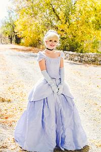 Cinderella-43