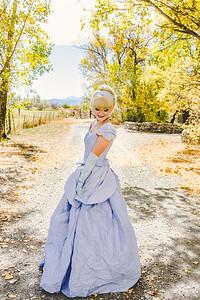 Cinderella-32