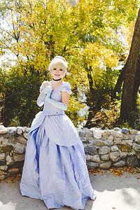 Cinderella-16
