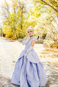 Cinderella-35
