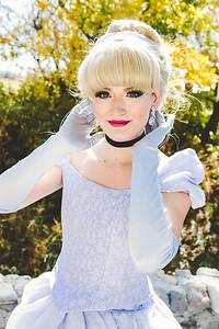 Cinderella-18