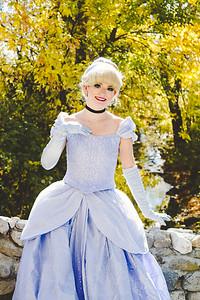 Cinderella-14