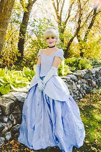Cinderella-9