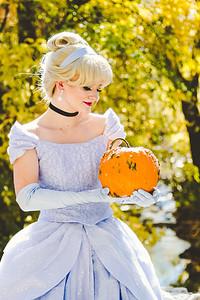 Cinderella-25