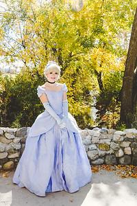 Cinderella-10