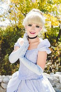 Cinderella-19