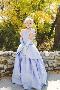 Cinderella-17