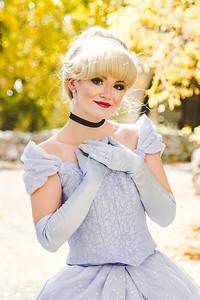 Cinderella-36