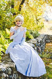 Cinderella-3
