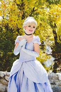Cinderella-15